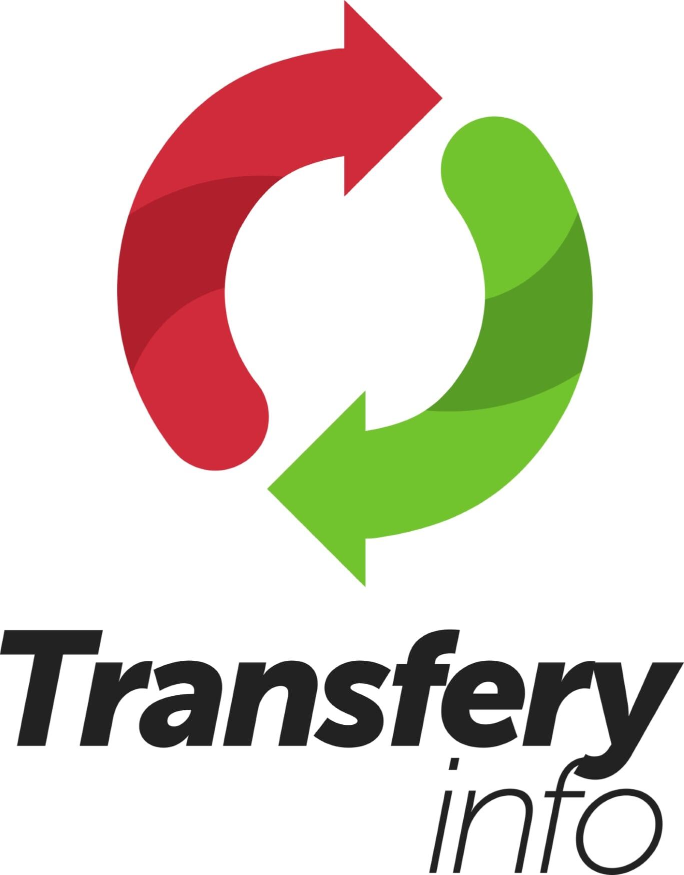 Transfery.info logo